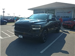2019 Ram 1500 Crew Cab 4x4,  Pickup #R61287 - photo 1