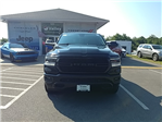 2019 Ram 1500 Crew Cab 4x4,  Pickup #R61287 - photo 3