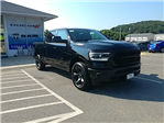 2019 Ram 1500 Crew Cab 4x4,  Pickup #R61287 - photo 4