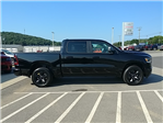 2019 Ram 1500 Crew Cab 4x4,  Pickup #R61287 - photo 5