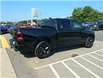 2019 Ram 1500 Crew Cab 4x4,  Pickup #R61287 - photo 6