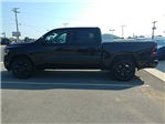 2019 Ram 1500 Crew Cab 4x4,  Pickup #R61287 - photo 8