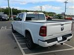 2019 Ram 1500 Crew Cab 4x4,  Pickup #R61289 - photo 1