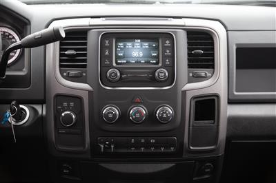 2018 Ram 2500 Crew Cab 4x4,  Pickup #R61303 - photo 14