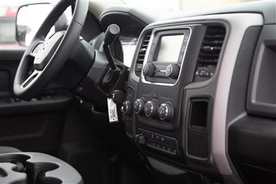 2018 Ram 2500 Crew Cab 4x4,  Pickup #R61303 - photo 19