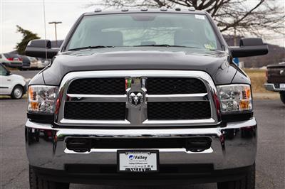 2018 Ram 2500 Crew Cab 4x4,  Pickup #R61303 - photo 4