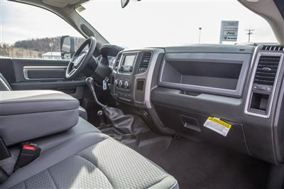 2018 Ram 3500 Regular Cab 4x4,  Pickup #R61342 - photo 15