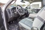 2018 Ram 3500 Regular Cab 4x4,  Pickup #R61342 - photo 13