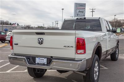 2018 Ram 3500 Crew Cab 4x4,  Pickup #R61344 - photo 2