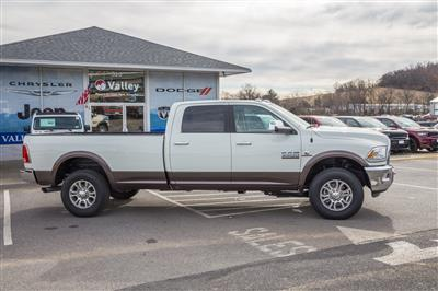 2018 Ram 3500 Crew Cab 4x4,  Pickup #R61344 - photo 8