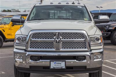 2018 Ram 3500 Crew Cab 4x4,  Pickup #R61344 - photo 3