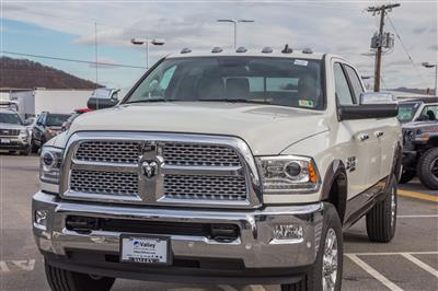 2018 Ram 3500 Crew Cab 4x4,  Pickup #R61344 - photo 4