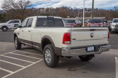 2018 Ram 3500 Crew Cab 4x4,  Pickup #R61344 - photo 6