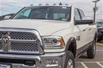 2018 Ram 3500 Crew Cab 4x4,  Pickup #R61344 - photo 9