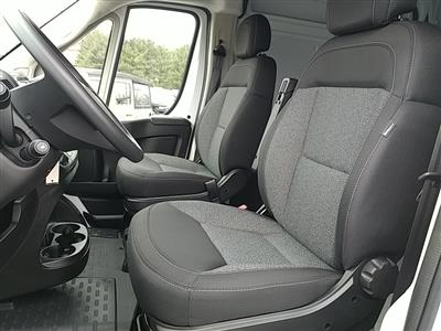 2018 ProMaster 2500 High Roof FWD,  Empty Cargo Van #R61346 - photo 12