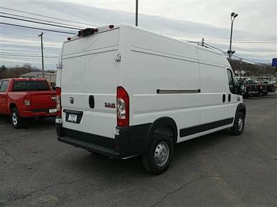 2018 ProMaster 2500 High Roof FWD,  Empty Cargo Van #R61346 - photo 6