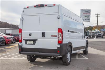 2019 ProMaster 2500 High Roof FWD,  Empty Cargo Van #R61352 - photo 8