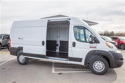 2019 ProMaster 2500 High Roof FWD,  Empty Cargo Van #R61352 - photo 14