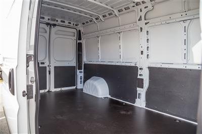 2019 ProMaster 2500 High Roof FWD,  Empty Cargo Van #R61352 - photo 15