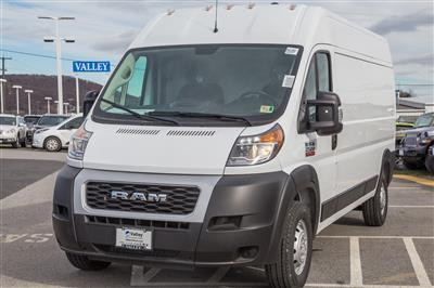 2019 ProMaster 2500 High Roof FWD,  Empty Cargo Van #R61352 - photo 4