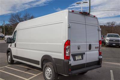 2019 ProMaster 2500 High Roof FWD,  Empty Cargo Van #R61352 - photo 6