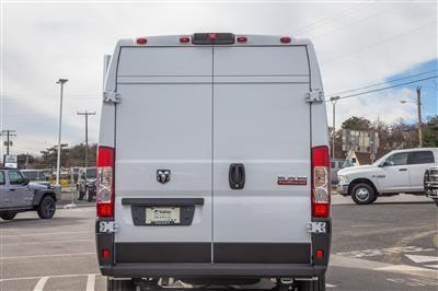 2019 ProMaster 2500 High Roof FWD,  Empty Cargo Van #R61352 - photo 7