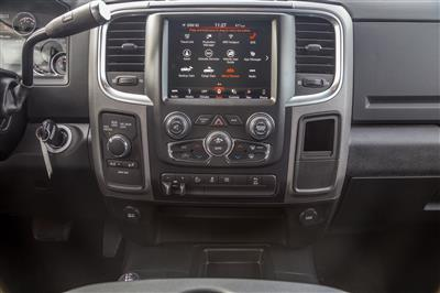 2018 Ram 2500 Crew Cab 4x4,  Pickup #R61354 - photo 20
