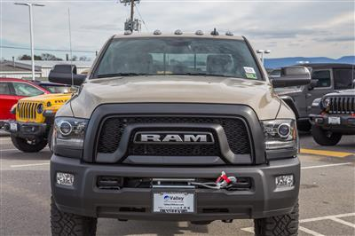 2018 Ram 2500 Crew Cab 4x4,  Pickup #R61354 - photo 4