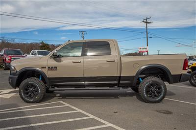 2018 Ram 2500 Crew Cab 4x4,  Pickup #R61354 - photo 6