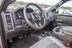 2018 Ram 2500 Crew Cab 4x4,  Pickup #R61354 - photo 14