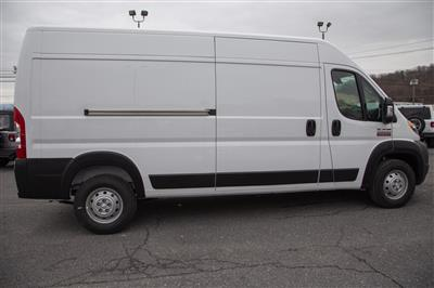 2019 ProMaster 2500 High Roof FWD,  Empty Cargo Van #R61365 - photo 9