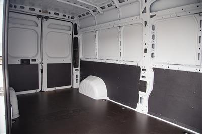2019 ProMaster 2500 High Roof FWD,  Empty Cargo Van #R61365 - photo 15