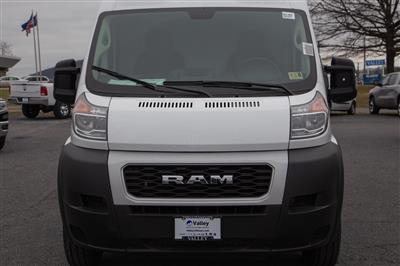 2019 ProMaster 2500 High Roof FWD,  Empty Cargo Van #R61365 - photo 4