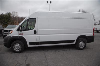 2019 ProMaster 2500 High Roof FWD,  Empty Cargo Van #R61365 - photo 5