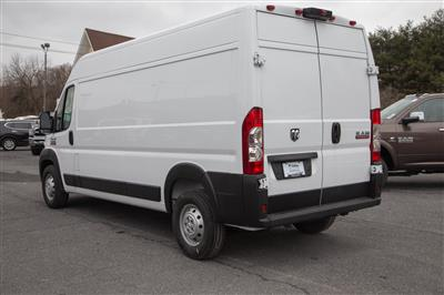 2019 ProMaster 2500 High Roof FWD,  Empty Cargo Van #R61365 - photo 6