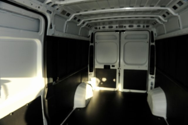 2017 ProMaster 2500 High Roof, Cargo Van #R1057 - photo 21