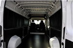 2017 ProMaster 2500 High Roof, Cargo Van #R1057 - photo 1