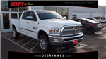 2017 Ram 2500 Crew Cab 4x4, Pickup #R1148 - photo 1