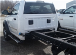 2017 Ram 5500 Regular Cab DRW 4x4, Cab Chassis #R1155 - photo 4