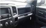 2017 Ram 5500 Regular Cab DRW 4x4, Cab Chassis #R1155 - photo 20