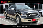 2017 Ram 1500 Crew Cab 4x4, Pickup #R1229 - photo 1