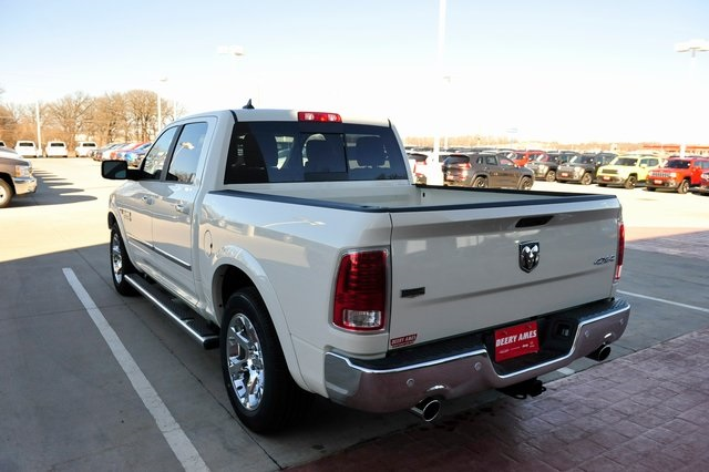 2017 Ram 1500 Crew Cab 4x4, Pickup #R1248 - photo 27