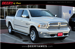 2017 Ram 1500 Crew Cab 4x4, Pickup #R1248 - photo 1