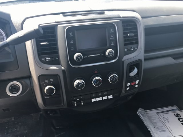 2017 Ram 5500 Regular Cab DRW 4x4, Dur-A-Lift Other/Specialty #R1266 - photo 24