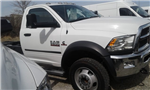 2017 Ram 5500 Regular Cab DRW 4x4, Cab Chassis #R1295 - photo 14