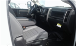 2017 Ram 5500 Regular Cab DRW 4x4, Cab Chassis #R1295 - photo 16