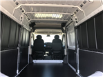 2017 ProMaster 3500 High Roof, Cargo Van #R1305 - photo 1