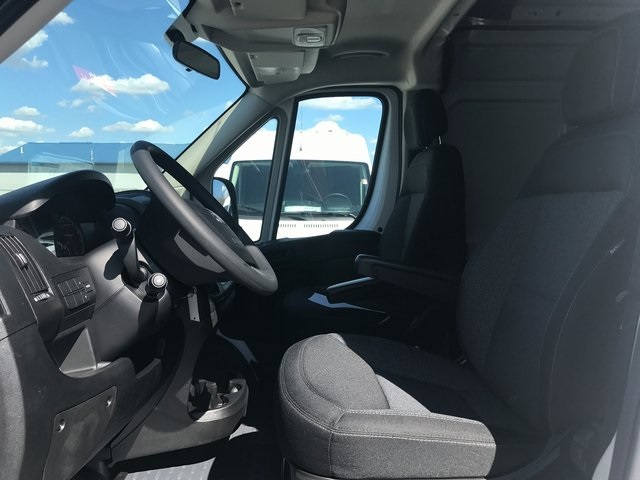 2017 ProMaster 3500 High Roof, Cargo Van #R1306 - photo 14