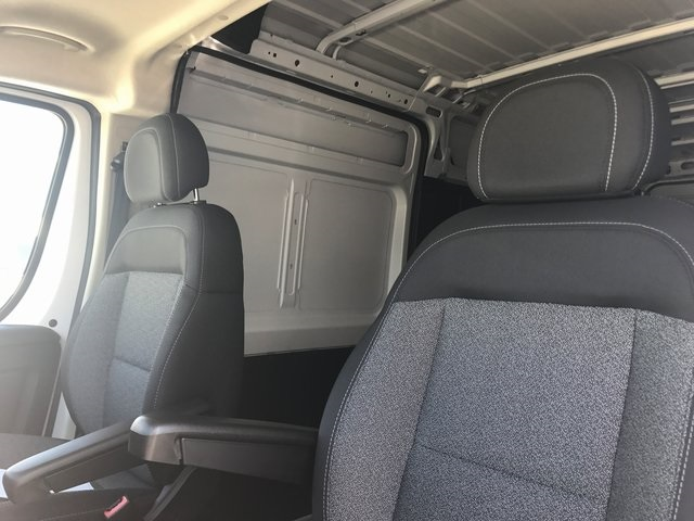 2017 ProMaster 3500 High Roof, Cargo Van #R1306 - photo 15