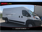 2017 ProMaster 3500 High Roof, Cargo Van #R1306 - photo 1
